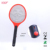 Fly swatter good material Rechargeable electric mosquito killer pest control