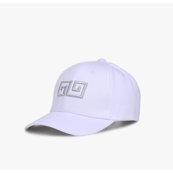 Wholesale New Design Trump Custom Promotional Embroidered Baseball <strong>cap</strong>/Hat