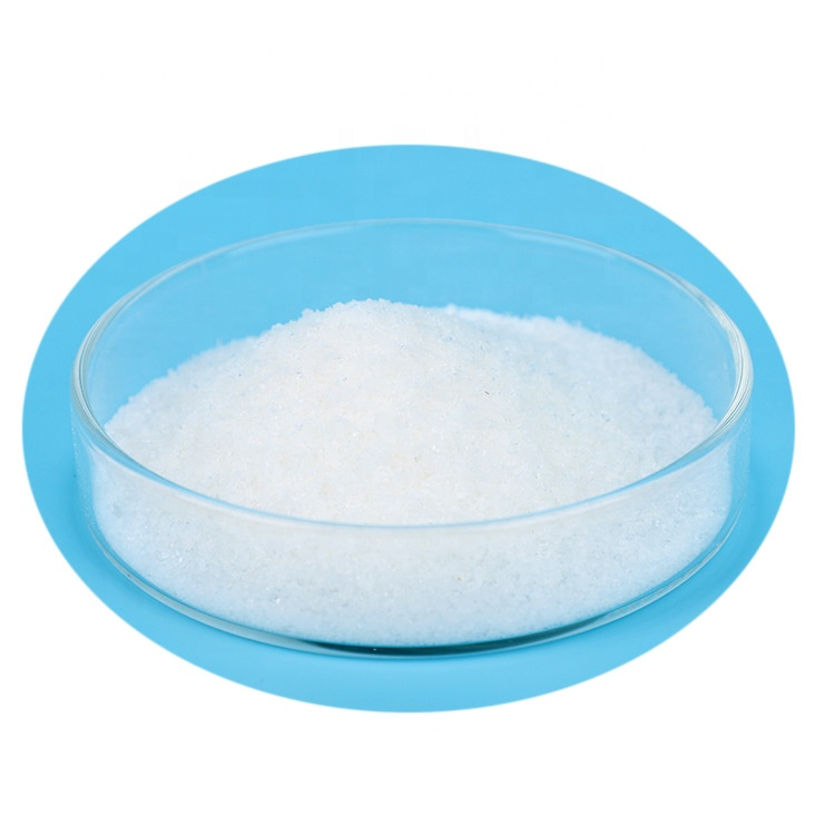 Factory manufacture chemical flocculant PAM Anionic Polyacrylamide for <strong>industrial</strong>