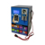 New Product Ideas 2020 WiFi Service And Charge 2-in-1 Features Coin Payment Form Maquinas WiFi Vending Machine