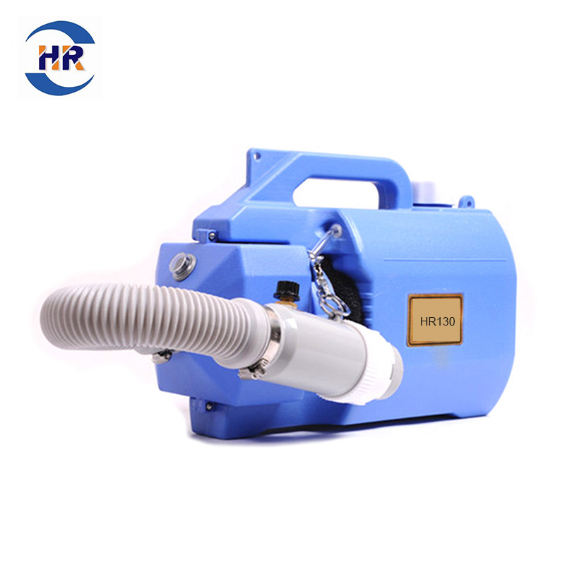 fogging machine sprayer China fogger <strong>spray</strong> 5L fumigation fogger