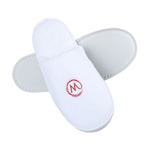 Eco Friendly Disposable Spa Hotel <strong>Slipper</strong> Unisex Open Toe <strong>Slippers</strong> Wholesale