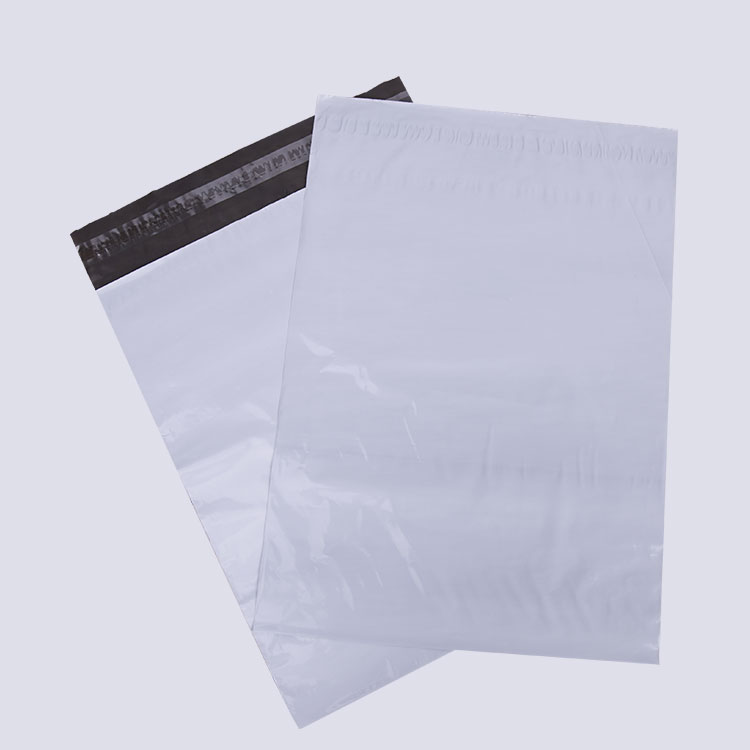 Mailing Bags <strong>Poly</strong> Mailer Custom Logo Mail Courier Envelope Bag Plastic