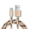 /product-detail/pattern-series-fabric-woven-charging-data-cable-for-apple-android-for-2a-fast-charge-and-durable-anti-winding-62370297979.html