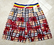 Hot Sale High Quality wholesale Digital printing custom <strong>cycling</strong> mens sport short shorts