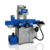 MY820 MY1022 Metal Grinder machinery Hydraulic surface grinding machine