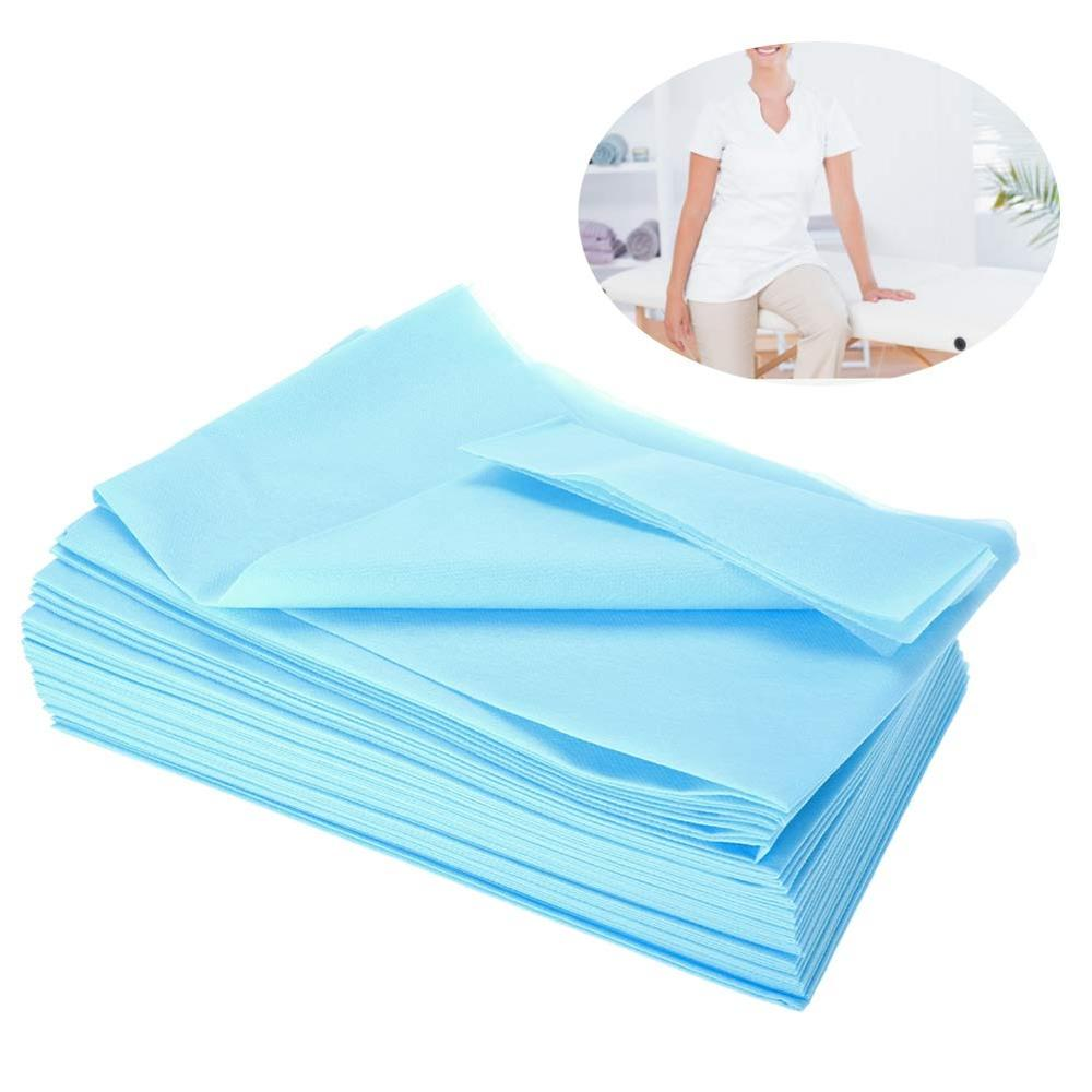 Professional surgical disposable waterproof non woven fabric hospital bed <strong>sheet</strong>