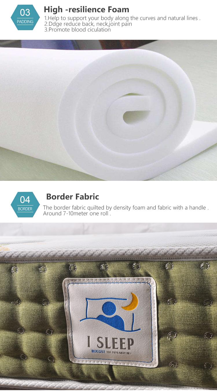 moroccan sofa moses basket micro pocket mattress - Jozy Mattress | Jozy.net