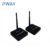 PWAY DT216W-E  support wifi transmitter IR remote loop out With H.264 165FT 100M hdmi wireless extender