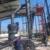 High pressure suspension grinding mill/pulverizer/powder making machine/milling machine