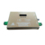Jizhong CATV china factory seller 1550nm Manufacture CATV mini optical transmitter with 10mw/12mW