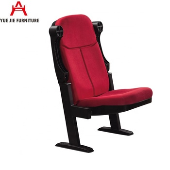Cinema Project Seating Sofa Home Theater Chair