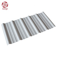 Sound-absorbing roofing corrugated sheet light weight roof tiles sizes roof tiles accessories