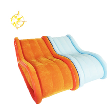 inflatable Sofa Chair Beach Relaxing Bed Couch Loungers Outdoor <strong>Furniture</strong>