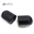 High Capacity Battery 2200mAh Mini Wireless Speakers Portable Outdoor BT small Speaker