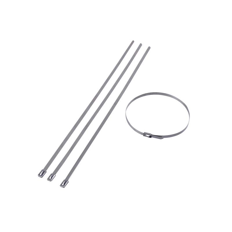 Stainless Steel Cable Tie Quickly Tightening Tool