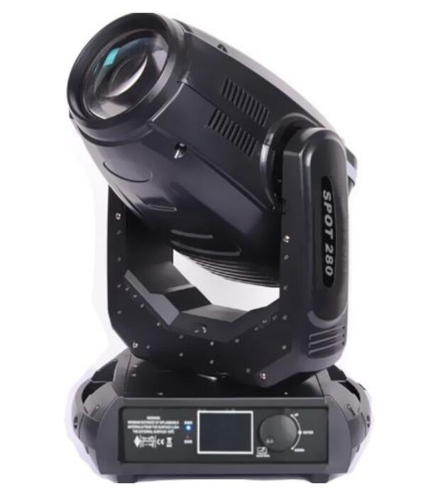 High Power Beam 10r Beam Spot Wash 3IN1 Moving Head Robe <strong>Pointe</strong> 10r Beam 280 For Dj