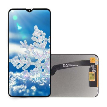 High quality AMOLED LCD For Samsung Galaxy A10 A20 A30 A40 A50 A70 screen