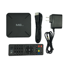 IPTV mag Bo Linux <strong>system</strong> MGmini 128MB