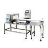 /product-detail/checkweigher-with-metal-detector-metal-detector-combined-with-checkweigher-62350298973.html