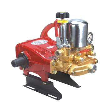 Best price modern agricultural irrigation water pump bed bug spray faint engine gasoline sprayer