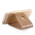 Universal Wood Holder Stand For Mobile Phone Video Portable Desk Holder