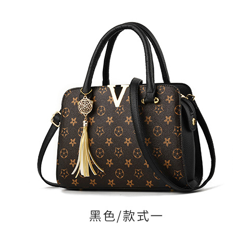China Guangzhou supplier cheap price High quality handbags for woman