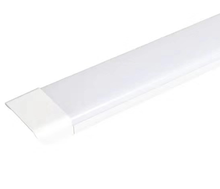 Cleaning Luminaire SMD2835 Quality Led Linear High Bay Fitting Light With Motion Sensor