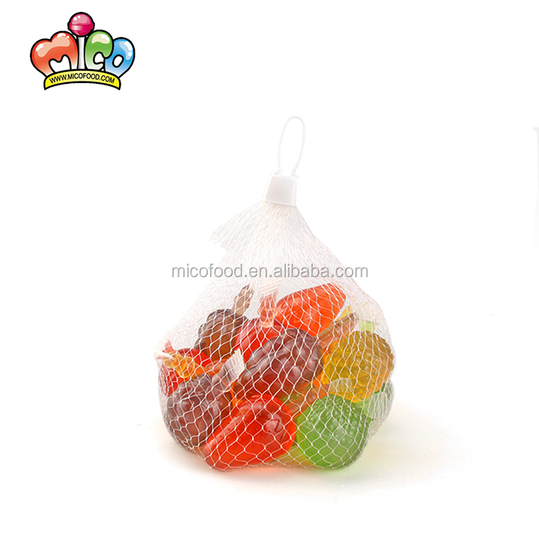 cc jelly in net bag.jpg