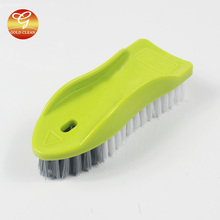 Eco-Friendly Creative Design Plastic Household Laundry Clothes Washing <strong>Brush</strong>,Cleaning Floor <strong>Brush</strong>