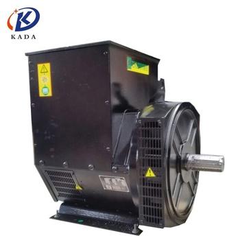 KADA 30kw brushless stamford alternator manufacturers 30kw alternator generator dynamo best price alternator