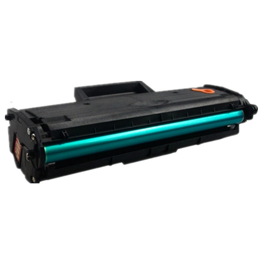 Quality Assured Compatible Samsung <strong>Toner</strong> 101S <strong>D101S</strong> <strong>Toner</strong> <strong>Cartridge</strong> For Samsung 3400 3405