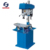 drill mill ZX7025 desktop drilling and milling machine