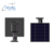 Vpai Home Super Night Vision IP66 Waterproof Solar wi-fi Security Cameras Solar Cctv Home Camera