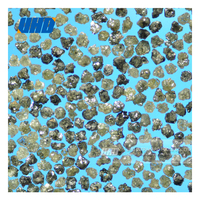 Zhengzhou synthetic diamond powder uhd super abrasive diamond tools