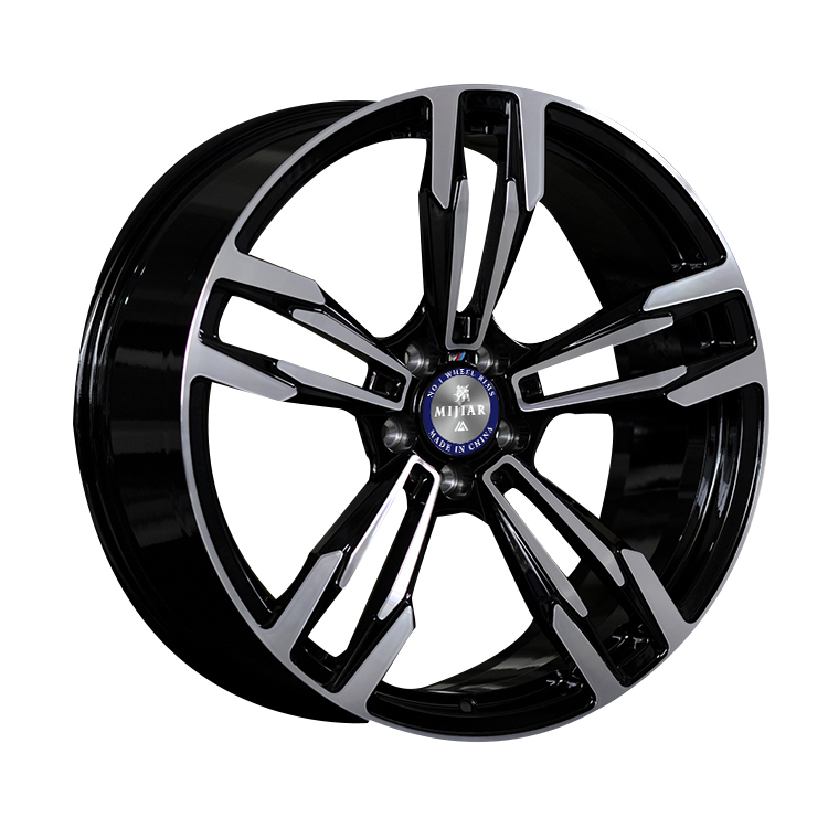 WR248 Cool-looking Rims 21 inch 6061 Aluminium Custom Forged Car Rays <strong>Wheels</strong> For BMW