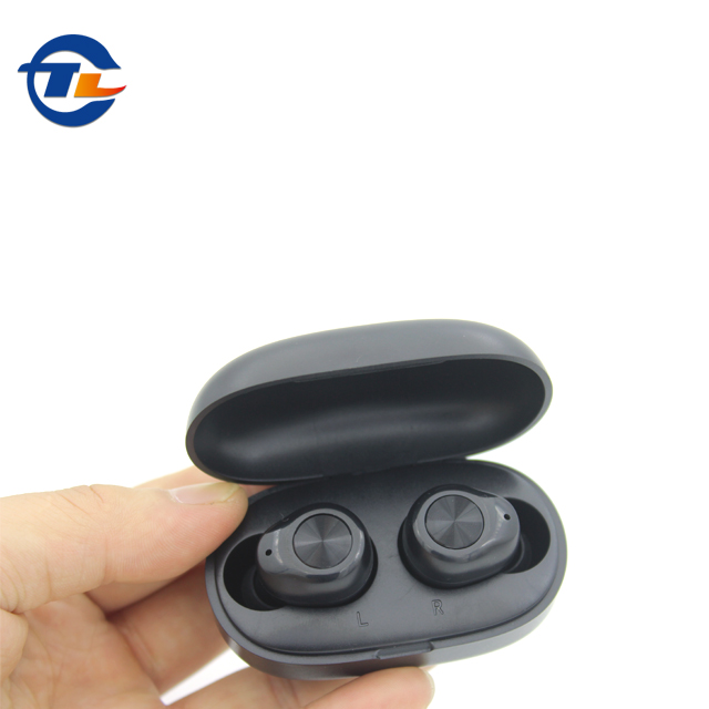 Shenzhen factory <strong>OEM</strong>/ODM bluetooth V5.0 wireless ear buds for Iphone 11 tws <strong>X10</strong> headsets