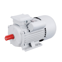 5.5kw 7.5 hp single phase electric asynchronous motor