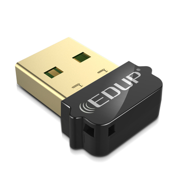 EDUP RTL8812BU 1300Mbps Wireless Dongle USB3.0  Wifi Adapter For PC