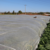 UV resistance PP  nonwoven fabric agriculture mulching film