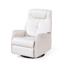 Promotion <strong>Furniture</strong> Upholstered chair Modern Leisure Foldable Daybed Sofa Chair Lounger Recliner