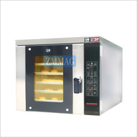 supply forno electric