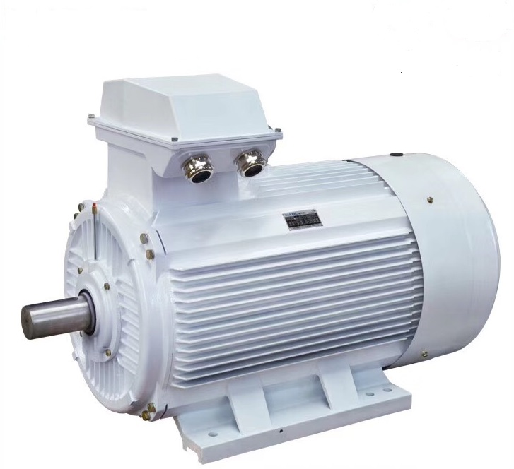 100 hp 30hp 25hp 20hp 15hp electric <strong>motor</strong> three phase asynchronous <strong>motor</strong>