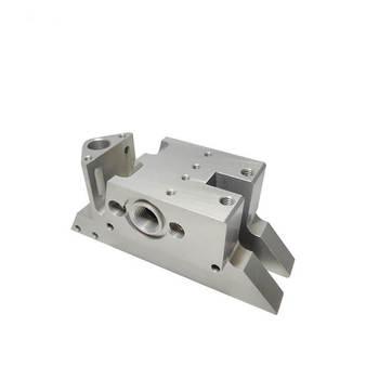 Densen Customized Precision CNC Machining  Aluminum Parts,cnc machining components,aluminium machining component
