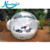 Luxury Transparent Inflatable Sphere Tent Igloo Inflatable Crystal Bubble Tent Clear Dome Tent
