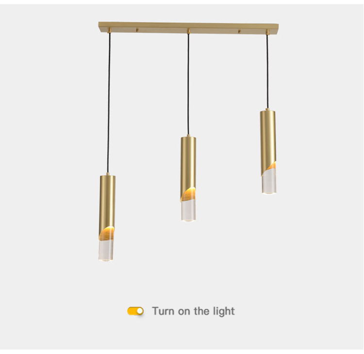 New <strong>products</strong> classical traditional home dining hotel decoration modern LED hanging lamp chandelier