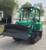 mini crawler loader,EPA 4 ENGINE mini bulldozer,track loader for sale