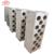 Horizontal Wall Panel Molding Machine Precast Lightweight Perlite Wall Panel Forming Machine