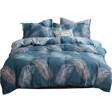 India Market 100% Polyester Microfiber Bedsheets <strong>Fabric</strong> For Bedding Set