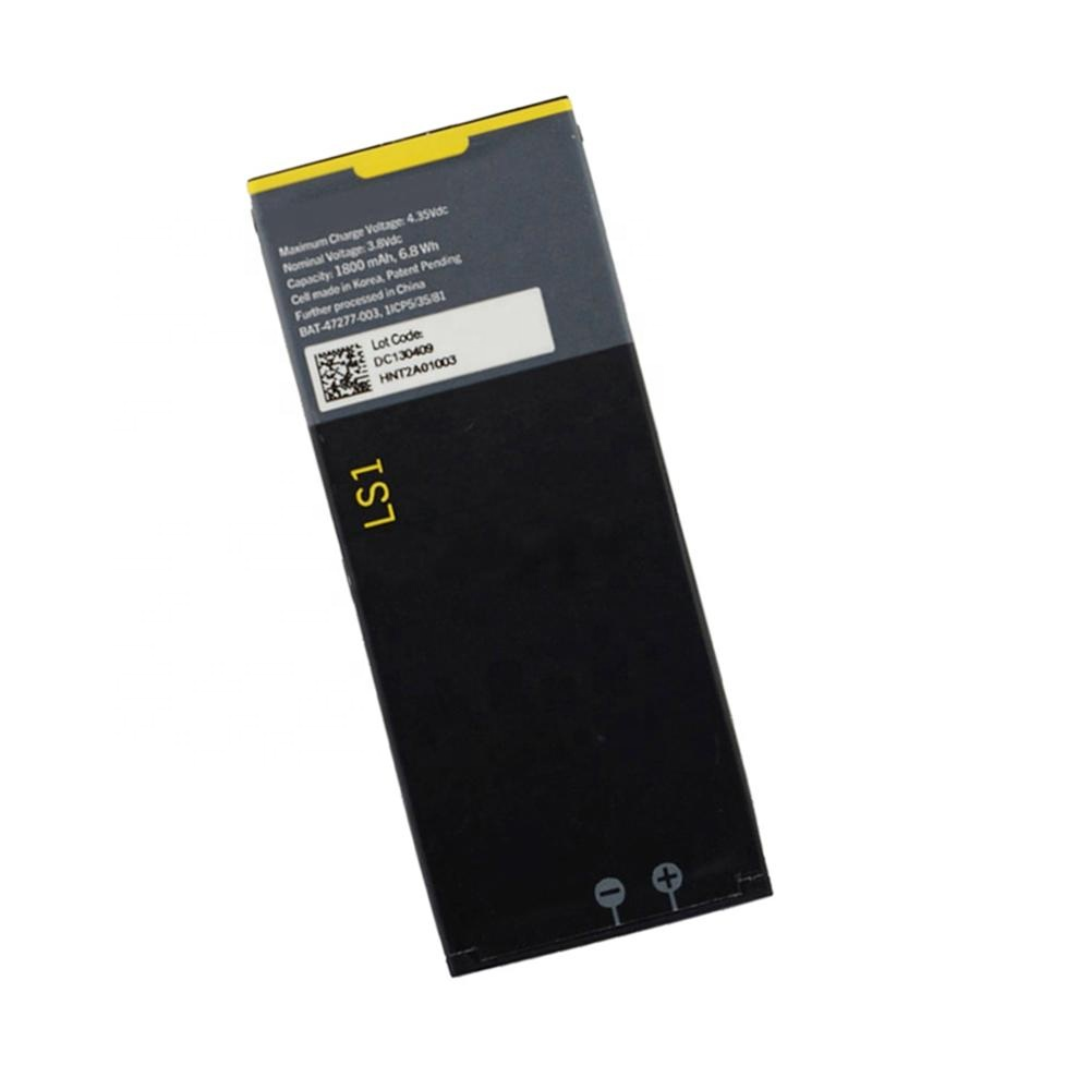 L-S1 Battery <strong>Mobile</strong> For LS1 Replacement Battery for Blackberry <strong>Z10</strong> LTE STL100-3/<strong>Z10</strong> STL100-1 batteries